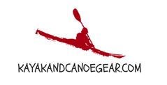 Best Kayak And Canoe gear reviews